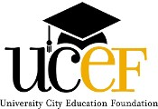 UCEF Logo to enhance educational programs