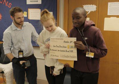 ucef awards grants 3