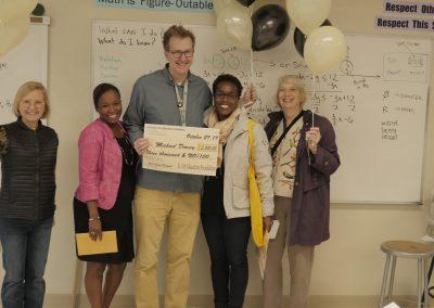 ucef awards grants 6